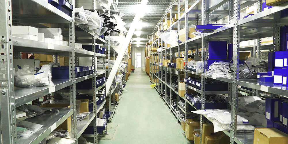 parts-supplier-research